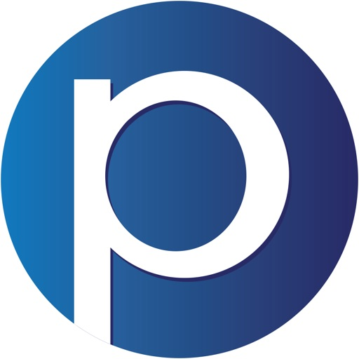 Pracuj.pl – oferty pracy