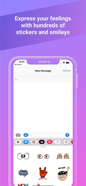 Roposo-Watch & Make Fun Videos on the App Store