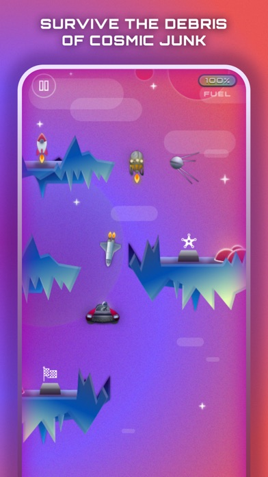 Download Rocket Roll for Pc