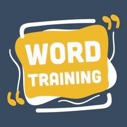 Word Training
