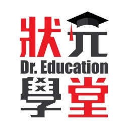 Gift Icon Education Centre By Dreamware Limited