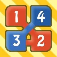 Codes for Number Join - Connect Diagonal Hack