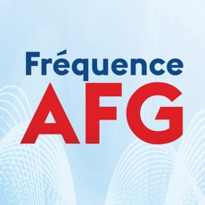 Fréquence AFG