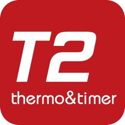 Thermo&Timer