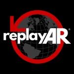 ReplayAR
