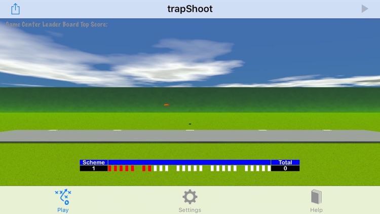 Trap Shoot screenshot-4