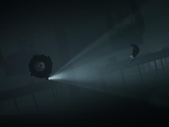 Playdead's INSIDEのおすすめ画像9