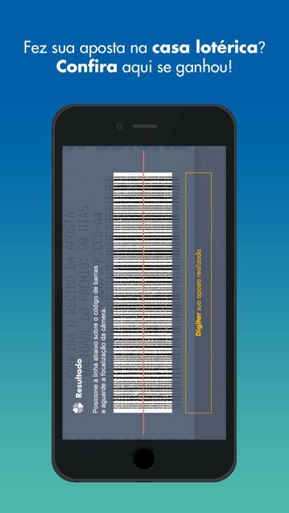 Loterias Caixa screenshot-4