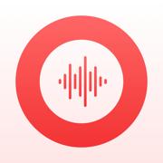 录音机 - 专业录音软件