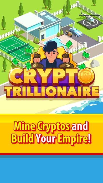 Crypto Trillionaire for Windows