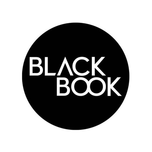 BLACK BOOK HEALTHCARE SURVEYS