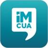 iM CUA - banking chat app