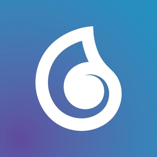Storiyoh - Social Podcast App