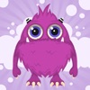 Word Monsters: Word Game - iPadアプリ