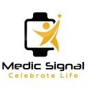MedicSignal