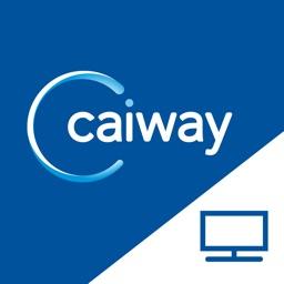 Caiway Interactieve TV