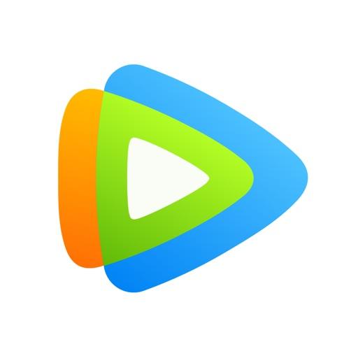 WeTV-TV Series, Movies & More