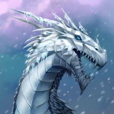 Activities of Tournament Of Dragons