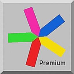 Equity Maps - Premium