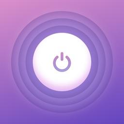 Vibrate: Massage
