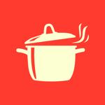 Healthy CrockPot Recipes