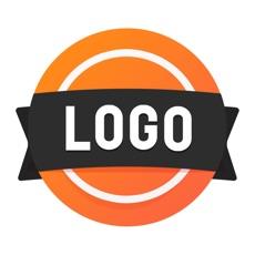 Logo Maker Shop -商標logo設計軟件