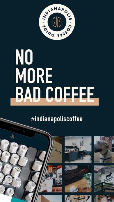 Indianapolis CoffeeScreenshot of 4