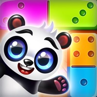 Codes for Pandamino: Color Slide & Match Hack