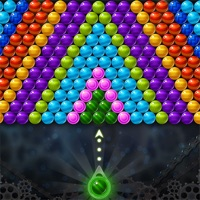 Codes for Bubble Shooter Mission Hack