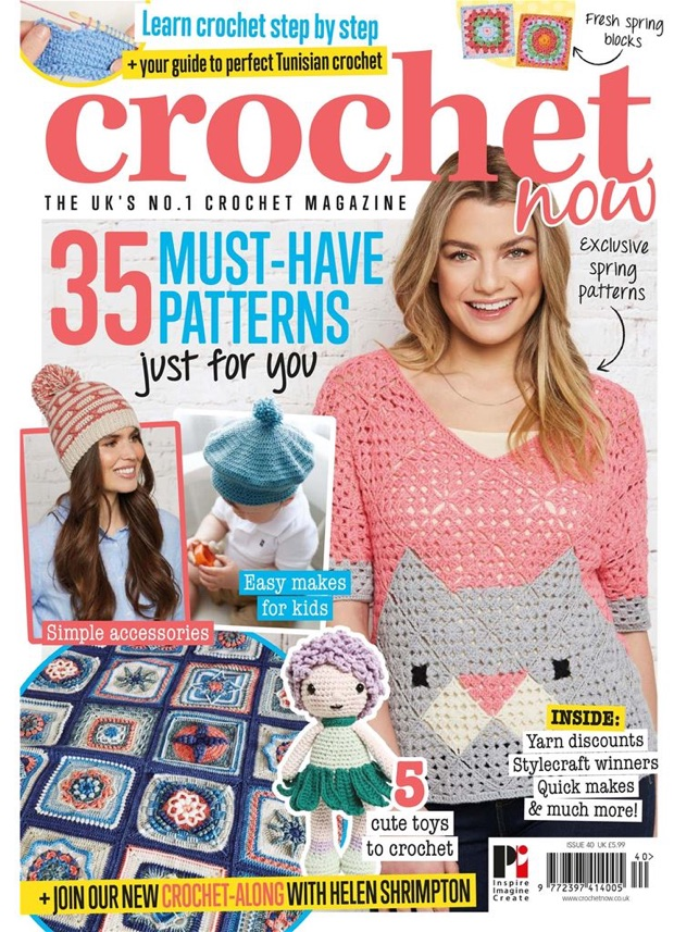 ca09e122a  Crochet Now on the App Store