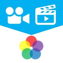 Video 2 CameraRoll  Home Video
