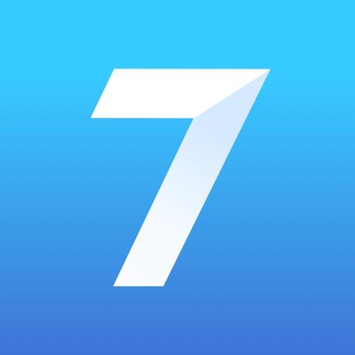 Baixar Seven - Treino de 7 Minutos para iOS