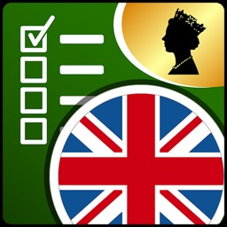 Life in the UK Test Lite