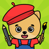 Drawing for kids: doodle games - AppStore