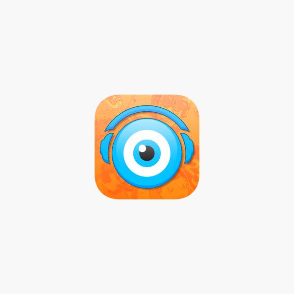 Picmonic: Nursing, Medical, NP on the App Store