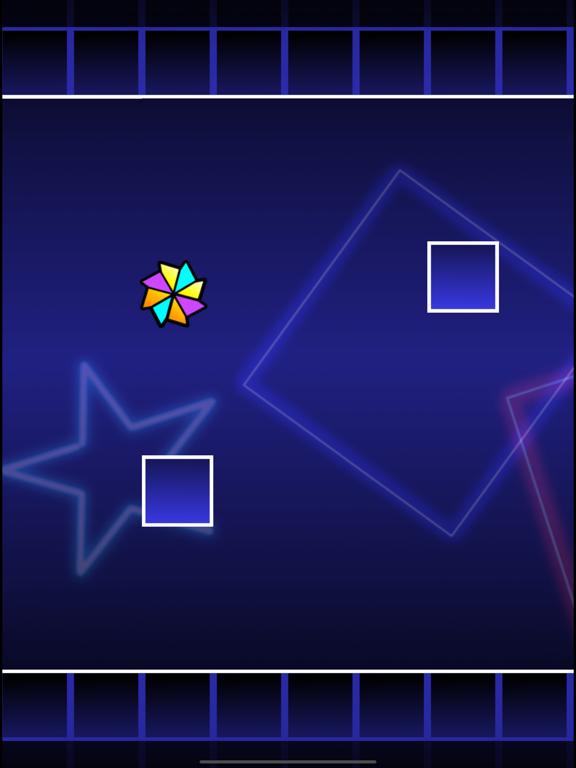 Block Dash Watch screenshot 7