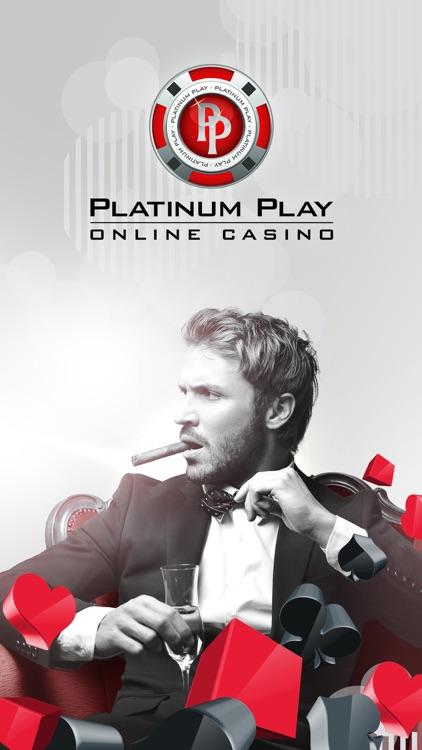 Platinum Play Casino For Ipad