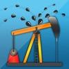 石油大亨:工厂模拟经营游戏