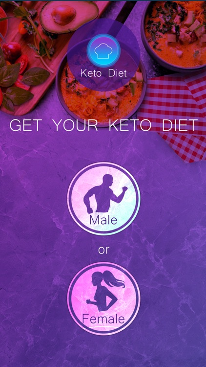 Keto⋆ screenshot-8