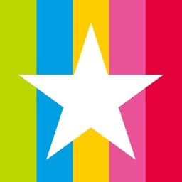 Picstars Influencer App