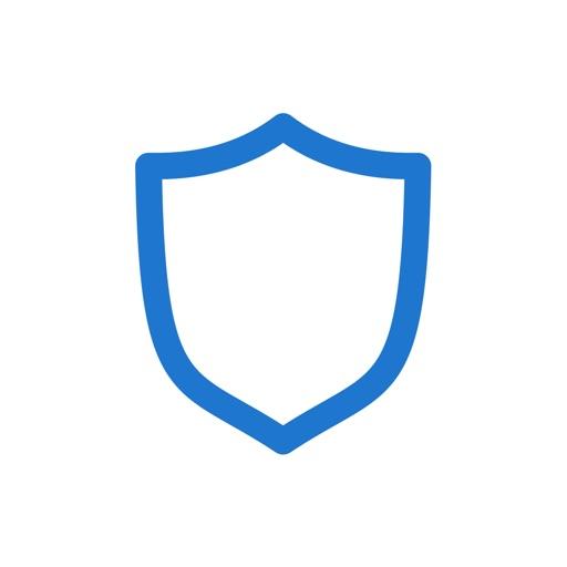 Trust - Crypto & Bitcoin Wallet