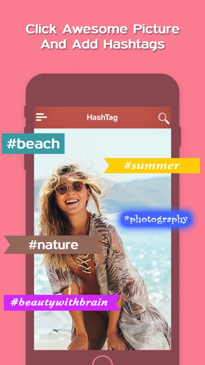 Fonts for Insta screenshot-8