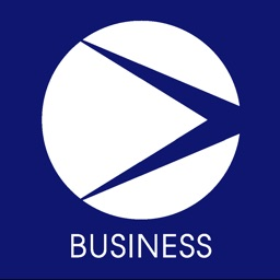 Progress Business Mobile-iPad