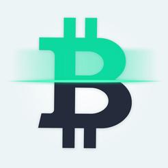 fastest bitcoin wallet