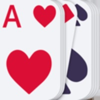 Codes for Solitaire Classic: Klondike Hack