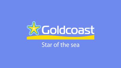 点击获取Gold Coast