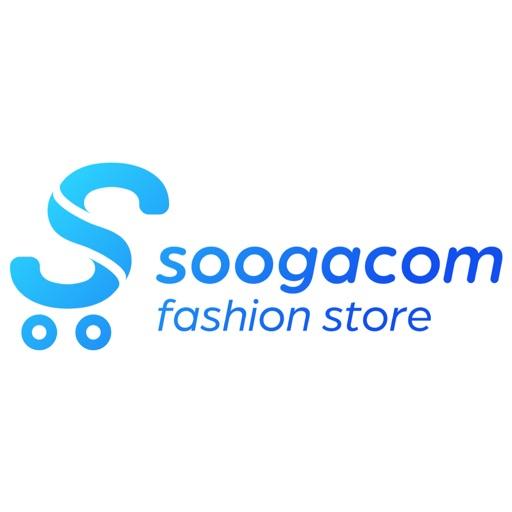 Soogacom