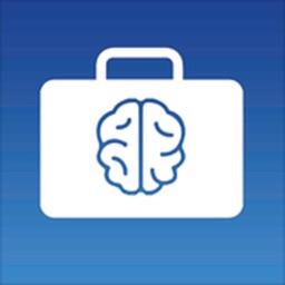 Neuro Mapper