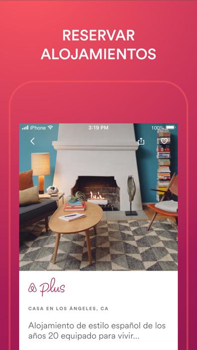 Descargar Airbnb para PC