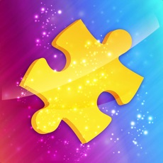 Activities of HD Jigsaw Puzzles for Adults